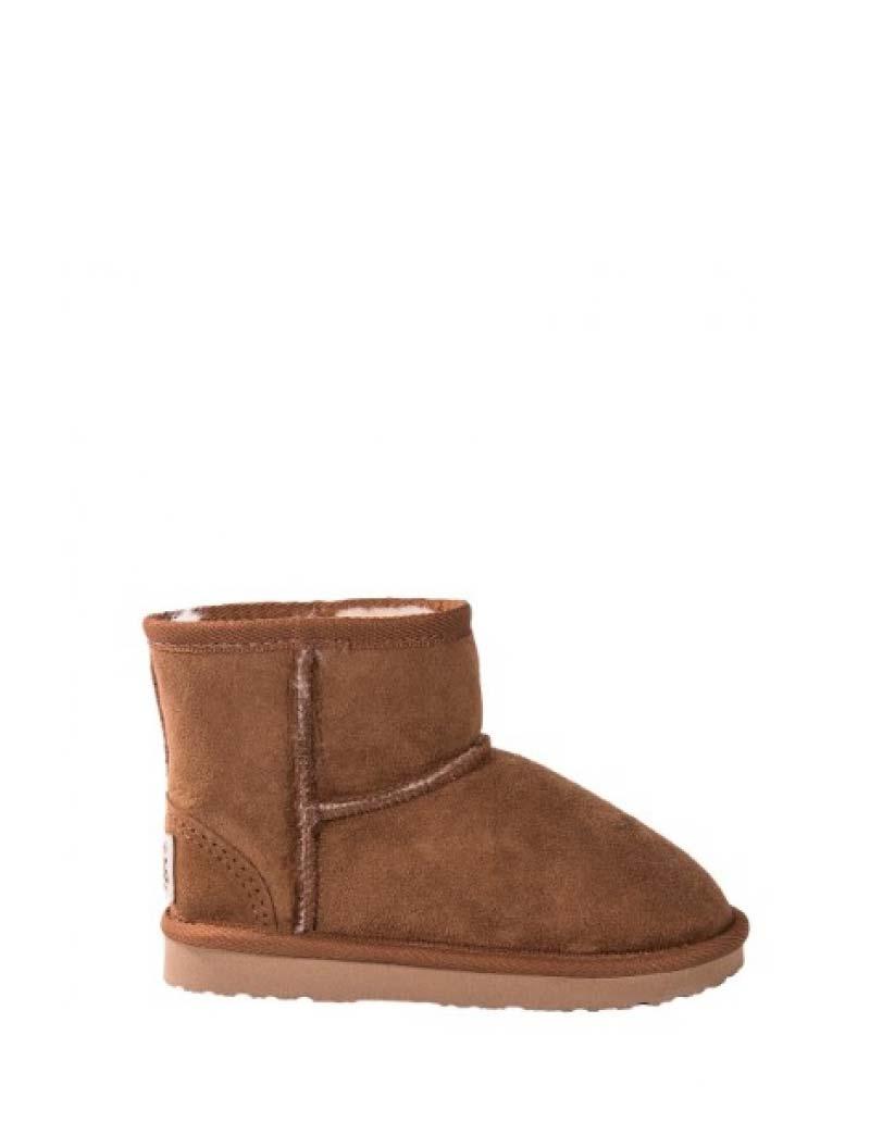 9ba4ffb3e8d Kids Ultra Short Ugg Boots