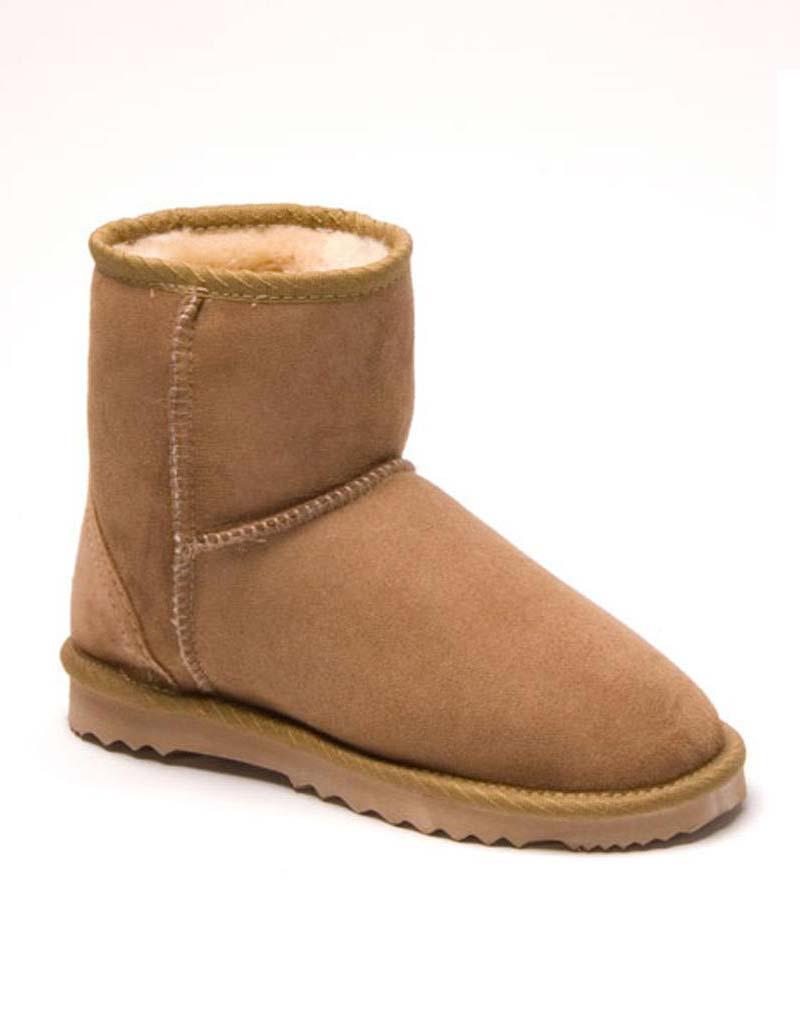 bdd706ab903 Classic Ultra Short Ugg Boots