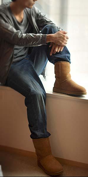 808c880ab5f Ugg Boots Carrum Downs (Mornington Peninsula) - Downunder Ugg Boots
