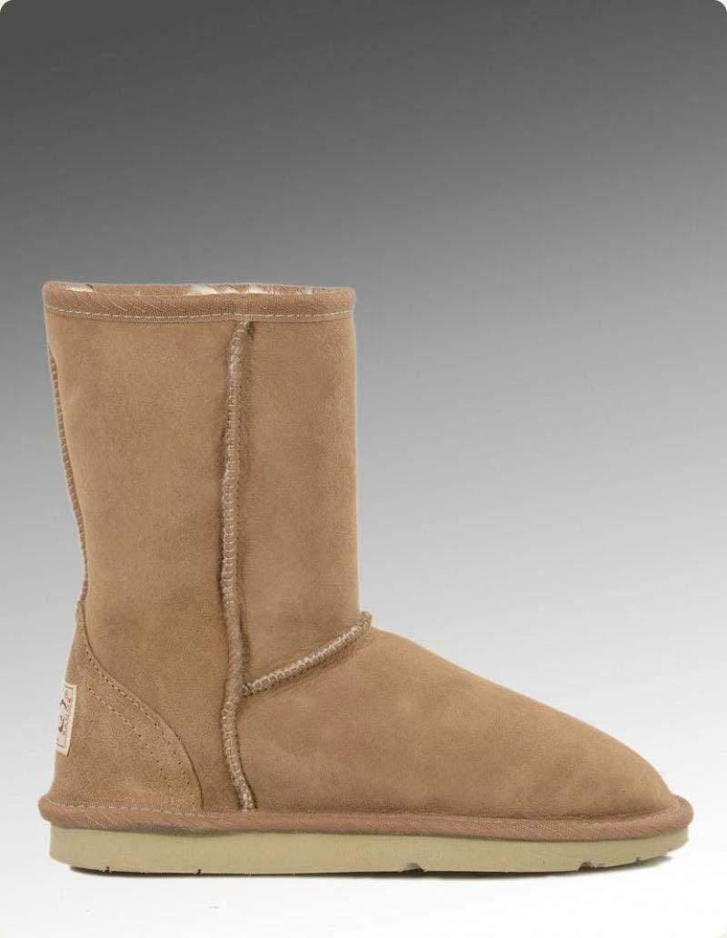 8d7e343c3cd Classic Short Ugg Boots