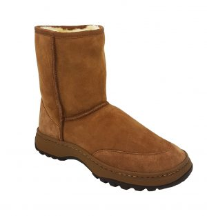 uggies outdoor ugg boots chestnut