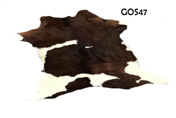 calf hide GOS47