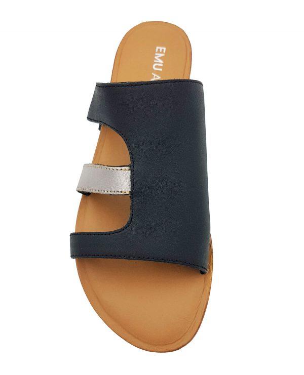 emu australia dion sandal
