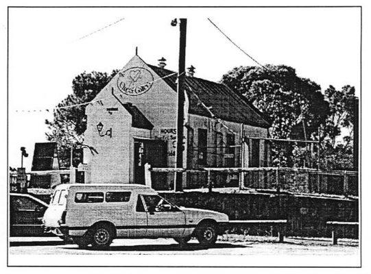 CD church photo 1970s